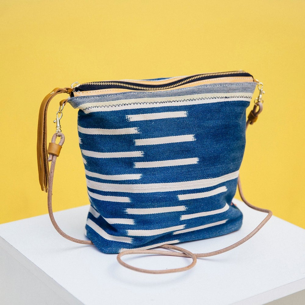 Image of Crossbody