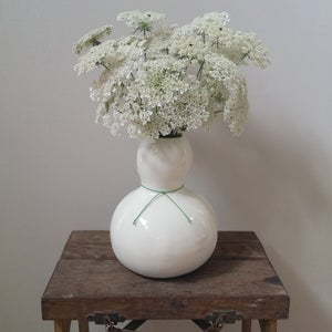 Image of Vase coloquinte L