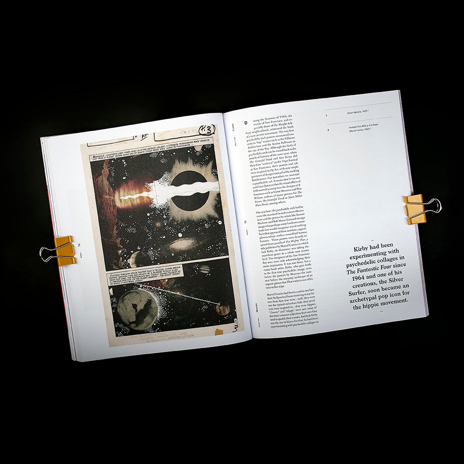 Image of Minchō issue 08