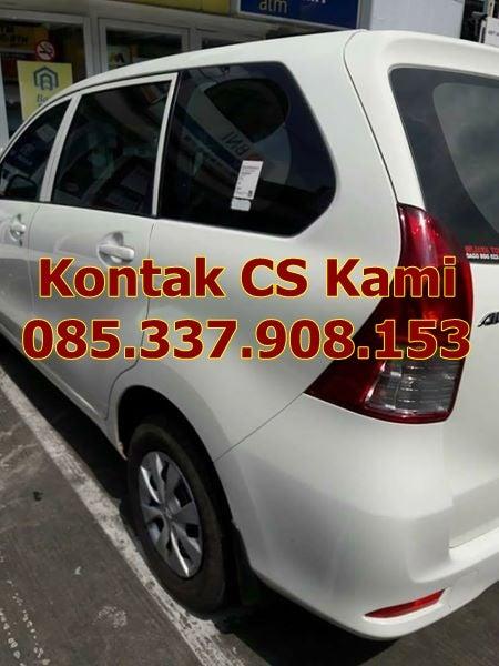 Image of Layanan Sewa Mobil Lombok Murah