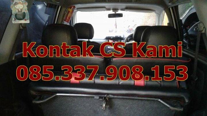 Image of Pelayanan Transport Murah Di Lombok