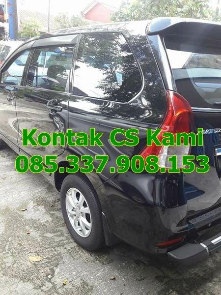 Image of Paket Sewa Transport Dan Mobil Lombok Murah
