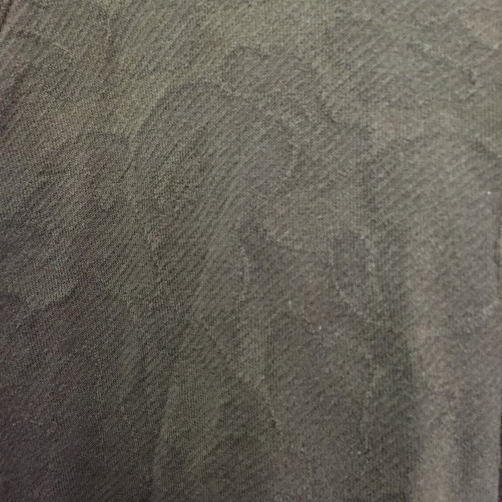 Image of Bapexclusive Hidden Abc Brown Camo Hoodie