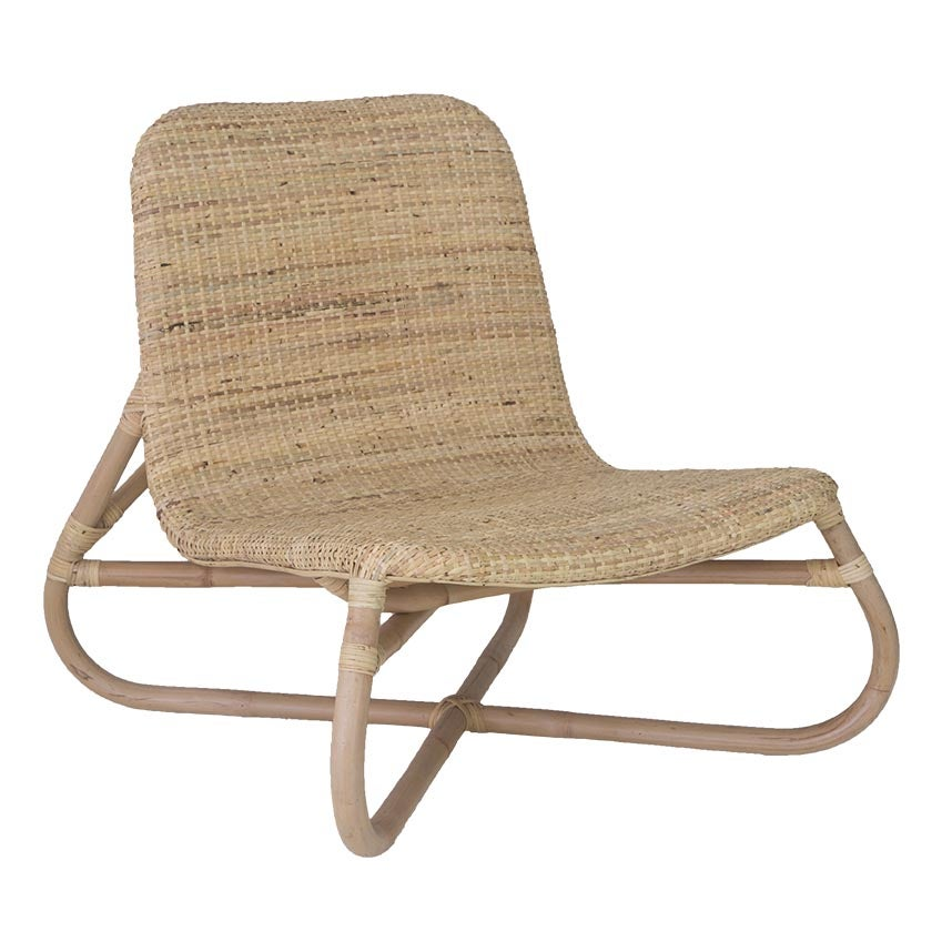 Image of Kaysers Relax Chair