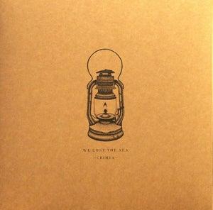 Image of We Lost The Sea - Crimea LP