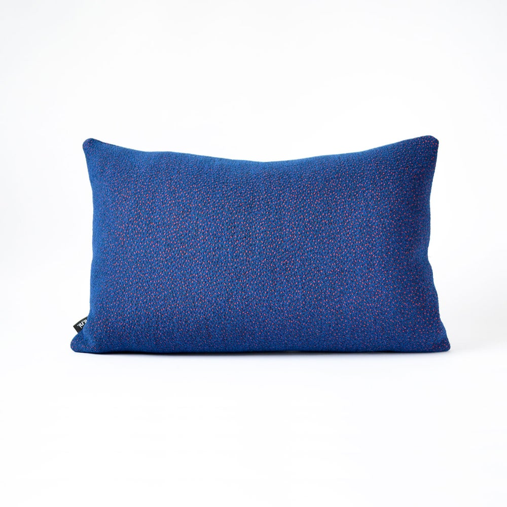 Image of New! Sprinkles Cushion Cover - Blue