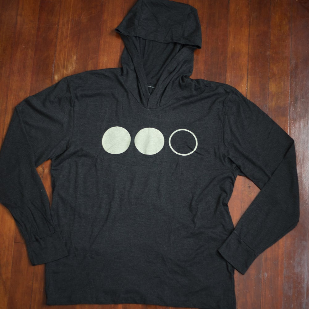 Image of Day 3 Hoodie