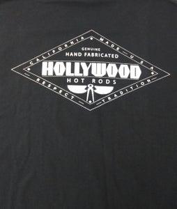 Image of Mason- Black T-Shirt