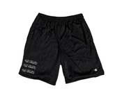 Image of 90East Revere Mesh Champion Shorts