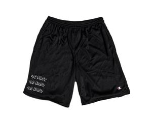 Image of 90East Revere Mesh Champion Shorts