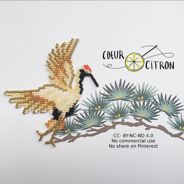 Image of Diagramme Grue