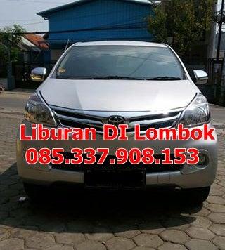 Image of Paket Berlibur Lombok Murah