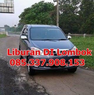 Image of Liburan Murah Di Mataram Lombok