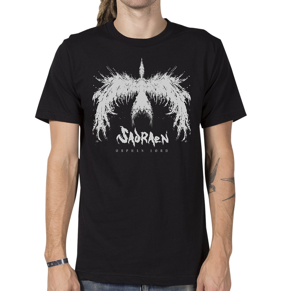 Image of [T-SHIRT] Orphan Lord