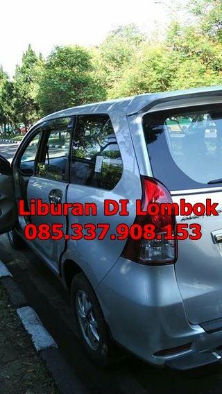 Image of Rental Sewa Mobil Lepas Kunci Di Lombok