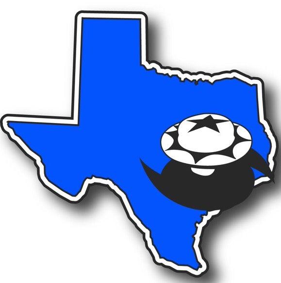 Image of Texas Pinball Hurricane (PRE-ORDER)