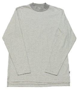 Image of Jodye Knit Heather