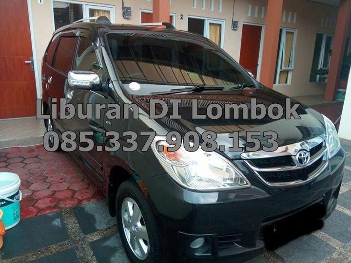 Image of Wisata Dan Sewa Mobil Termurah Di Lombok