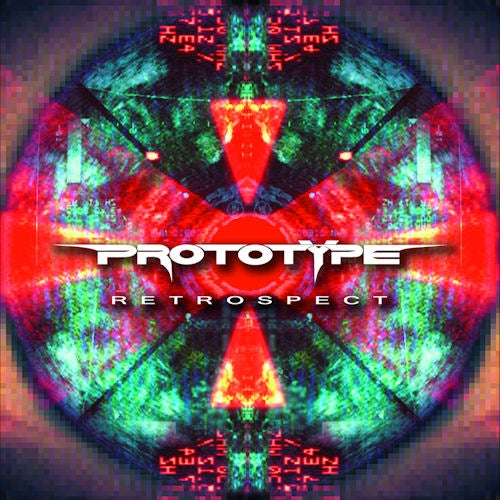 Image of Prototype - Retrospect (Demo Collection) (Digital)