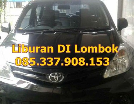 Image of Transport Dari Bandara Lombok Ke Mataram