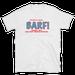 Image of BARF T-shirt