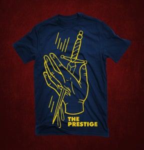 Image of DAGGERS Tshirt