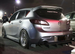 Image of 2010+ Mazda Speed3 (Front, Sides, Rear) Full Kit