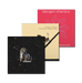 Image of BUNDLE VINILE | LP Musica Senza Musicisti + LP Di Vizi Di Forma Virtù + LP Variazioni