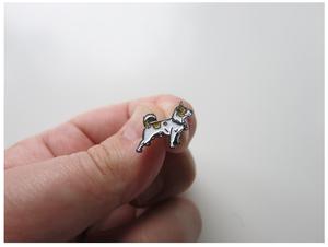 Image of OTIS PIN