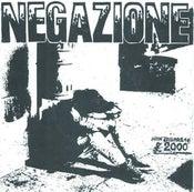 """Image of NEGAZIONE - """"Tutti Pazzi"""" 7"""""""
