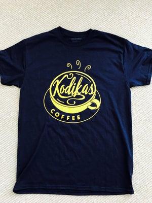 Image of Original T-Shirt
