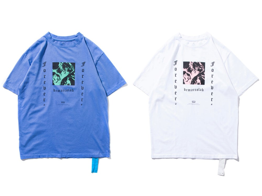 """Image of DeMarcoLab """"F/F TEE"""""""