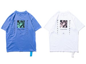 "Image of DeMarcoLab ""F/F TEE"""