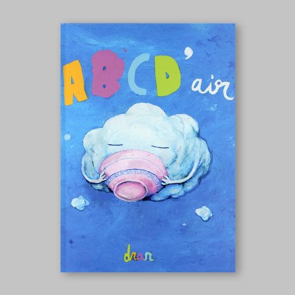 Image of DRAN ABCD'Air