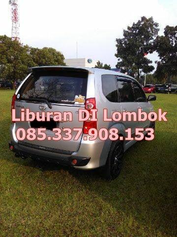 Image of Paket Tour Dan Wisata Ke Lombok