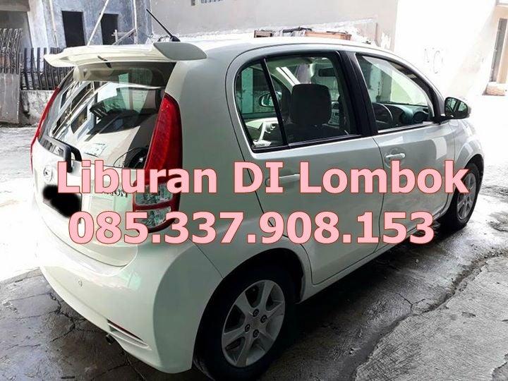 Image of Lombok 6 Hari 5 Malam