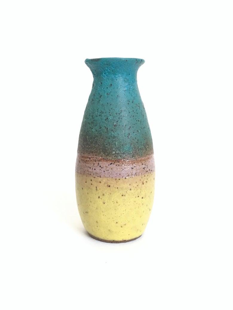 Image of Bottle 02-0917