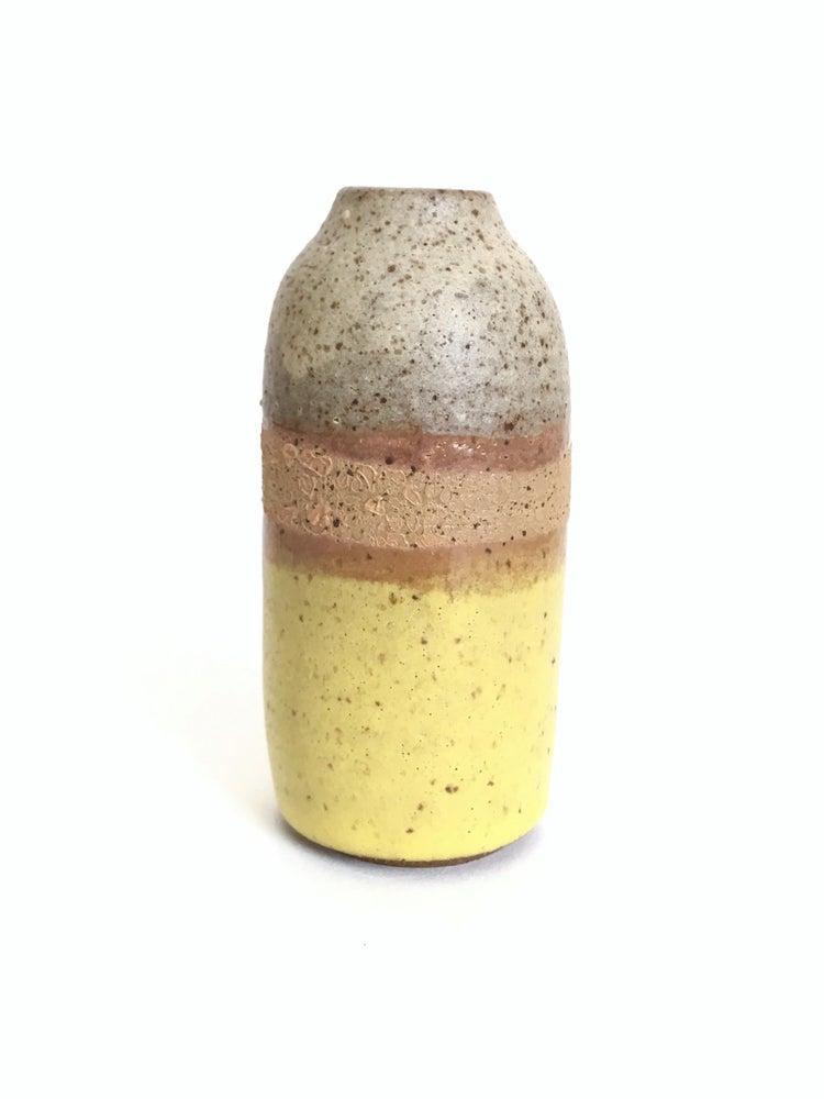 Image of Bottle 05-0917