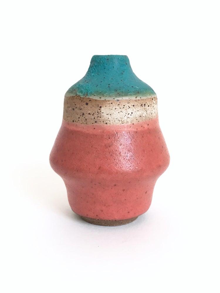 Image of Bottle 04-0917