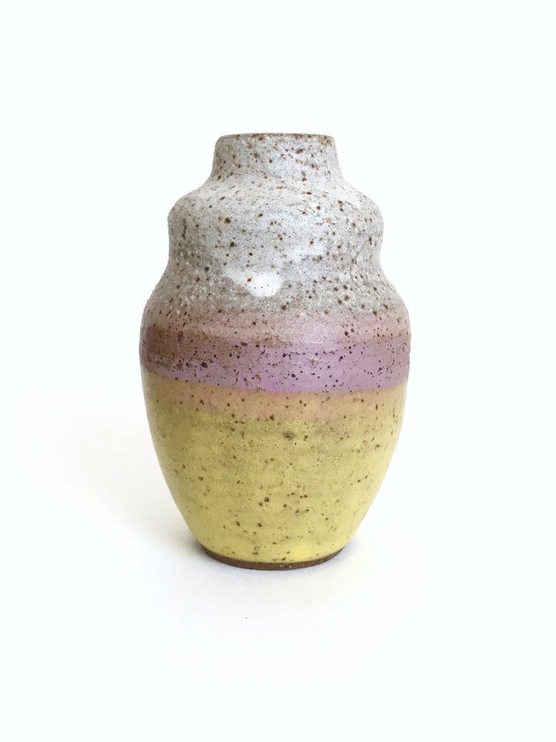 Image of Bottle 12-0917