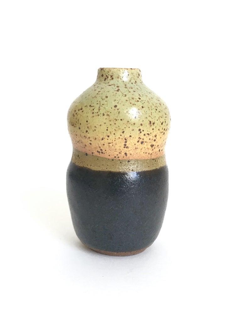 Image of Bottle 15-0917