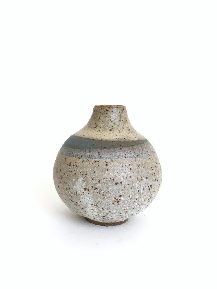 Image of Bottle 06-0917