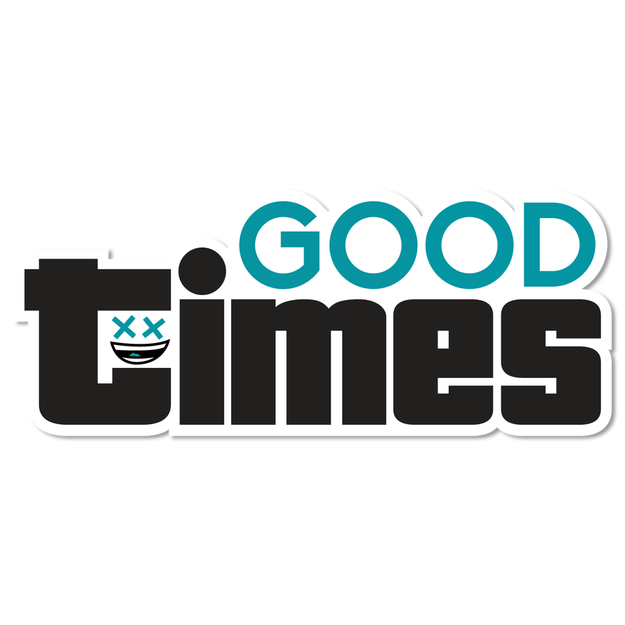 Image of Good Times