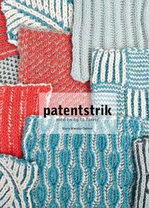 Image of Patentstrik