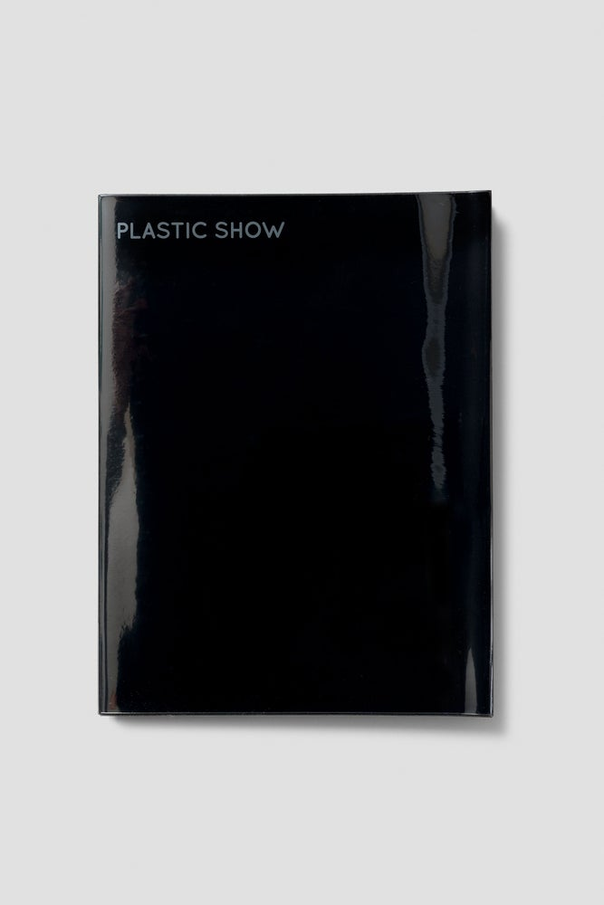 Image of Plastic Show