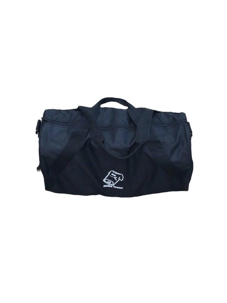 Image of  Duffel bag deal