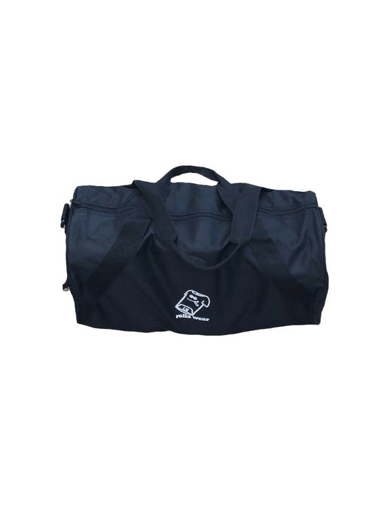 Image of  Duffel bag deal
