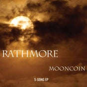 Image of Rathmore Mooncoin 5 Song E.P CD