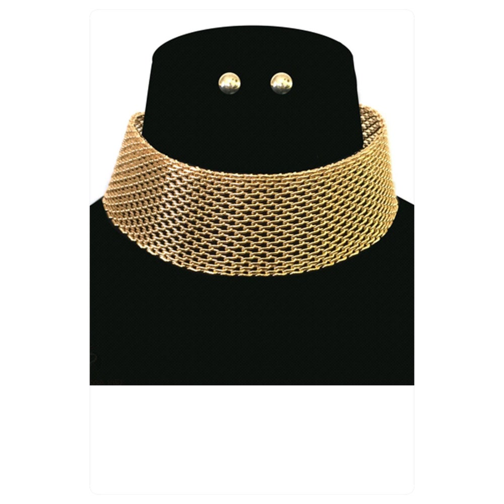 Image of Caprise Choker