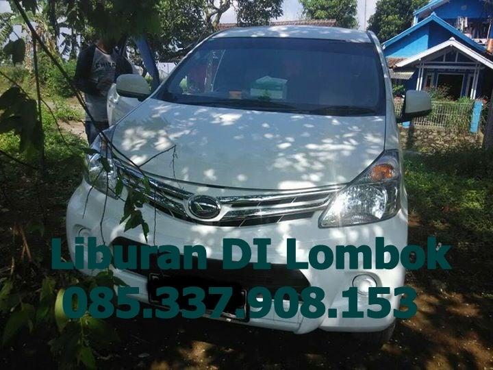 Image of Paket Wisata Dan Tour Pulau Lombok